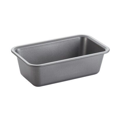 KitchenAid Bakeware Loaf Pan