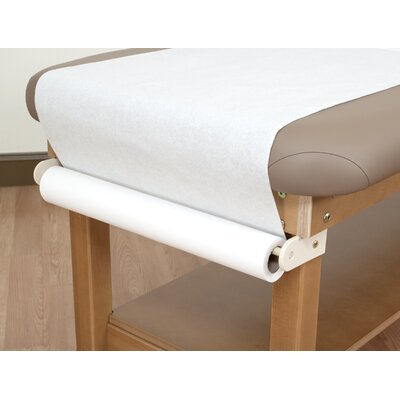 "Oakworks 30"" W Powerline Treatment Table"