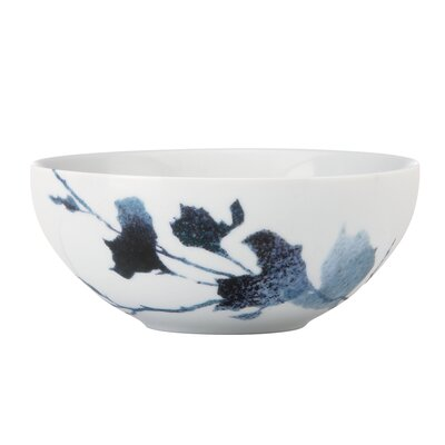 Dansk Silhuet All Purpose Bowl