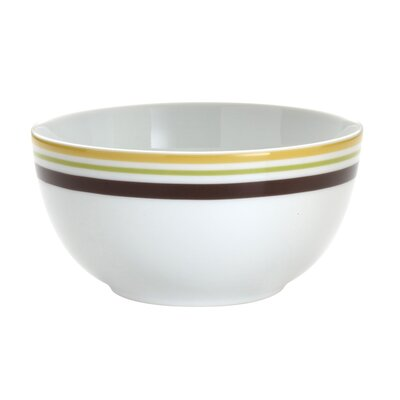 Rachael Ray Little Hoot 4 Piece Cereal Bowl Set