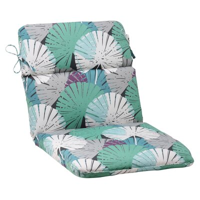 Palma Chair Cushion