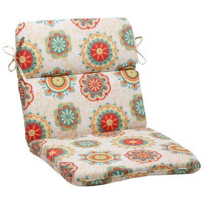 Fairington Chair Cushion