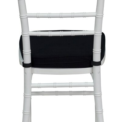 Flash Furniture Flash Elegance Stacking Chiavari Chair