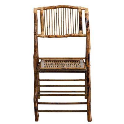 Flash Furniture American Champion Folding Chair