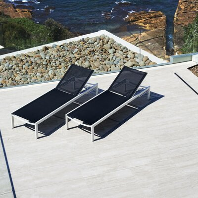 Harbour Outdoor Piano Lounge Seating Group