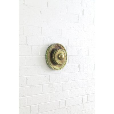 Phillips Collection Circles Wall Décor