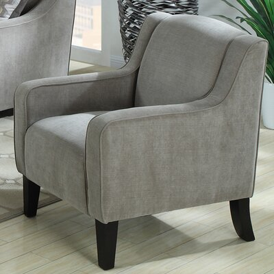 Emerald Home Furnishings Channing Chair