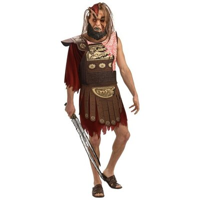 Calibos Adult Costume