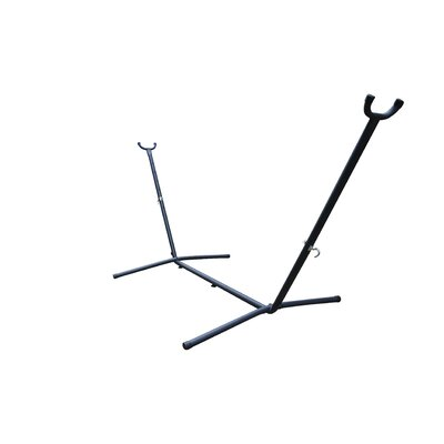 Vivere Hammocks Powder Coated Steel Hammock Stand