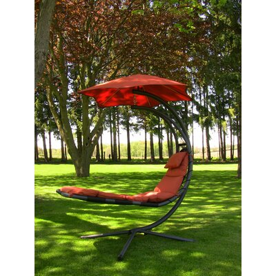 Vivere Hammocks Original Dream Chair
