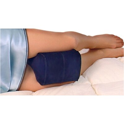 2-Pack Inflatable Knee Pillows