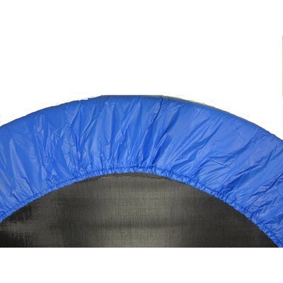 Upper Bounce 14' Round Premium Trampoline Safety Pad