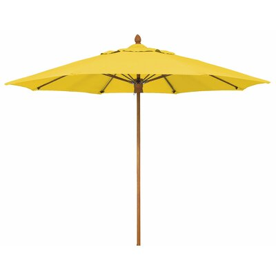 8' Prestige Bridgewater Umbrella