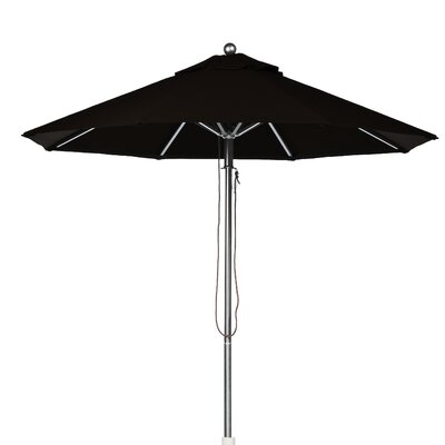 Frankford Umbrellas 11' Aluminum Market Umbrella