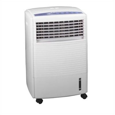 SPT Air Cooler