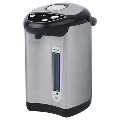 SPT Hot Water Dispensing Pot