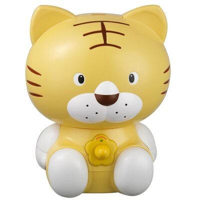 SPT Ultrasonic Tiger Humidifier