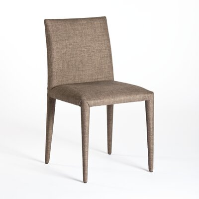 Pari Parsons Chair (Set of 2)