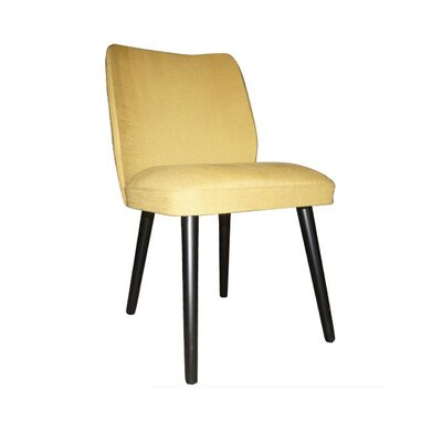 Moe's Home Collection Cruz Parsons Chair