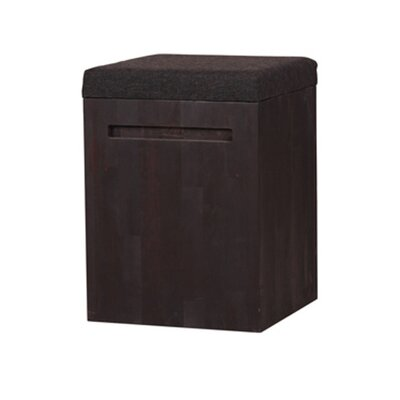 Moe's Home Collection Stool
