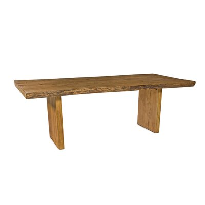 Moe's Home Collection Solida Dining Table