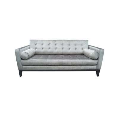 Moe's Home Collection Marquis Sofa