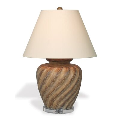 Port 68 Coronado Table Lamp