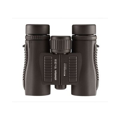 Eschenbach Adventure 10 x 25 Travel Binocular