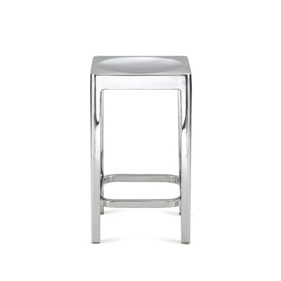 Emeco Emeco Counter Stool