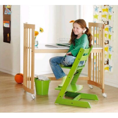 high chairs booster seats wayfair buy high chairs online. Black Bedroom Furniture Sets. Home Design Ideas