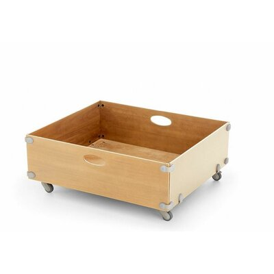 Stokke Sleepi Junior Drawer Box