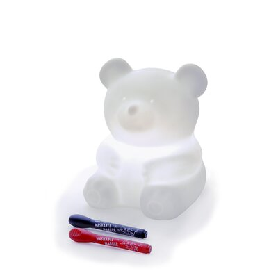 Offi TerriBear Jr. Pet Lamp