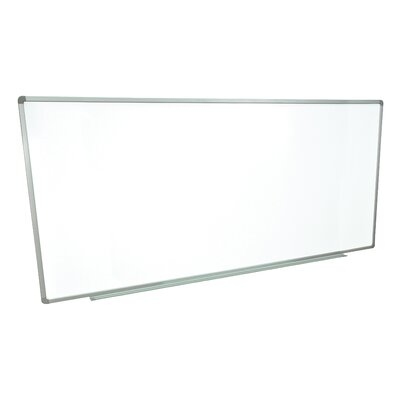 Luxor Wall-mounted Whiteboard
