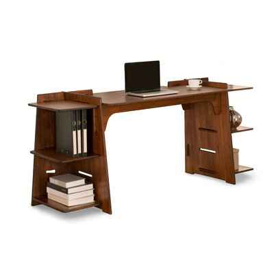 Legare Furniture Sustainable Bamboo Craft Desk