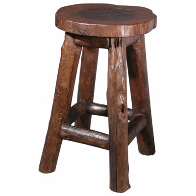 Groovystuff Garden Dining Side Stool