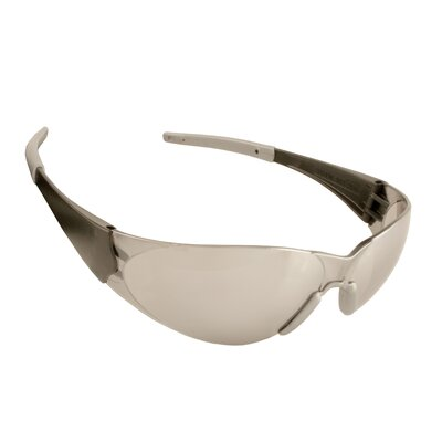 Doberman Safety Glasses with Indoor / Outdoor Anti Fog Lens