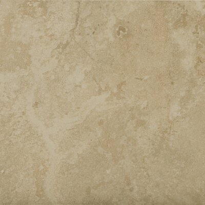 "Emser Tile Madrid 20"" x 20"" Glazed Porcelain Tile in Avila"