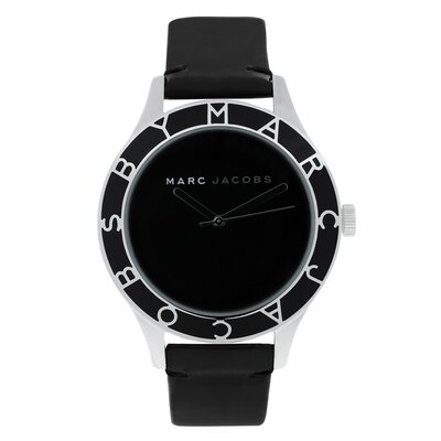 Women's Marc Watch