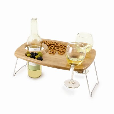 Picnic Time Mesavino Serving Tray