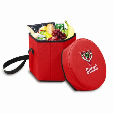 Picnic Time NBA Bongo Cooler