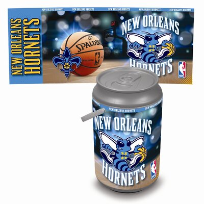 Picnic Time NBA Mega Cooler