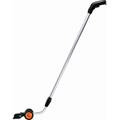 Worx Telescoping Extension Pole for Cordless Shear / Shrubber