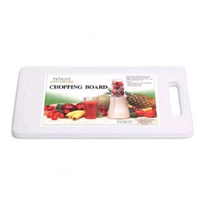 Tribest Personal Blender Cutting Board