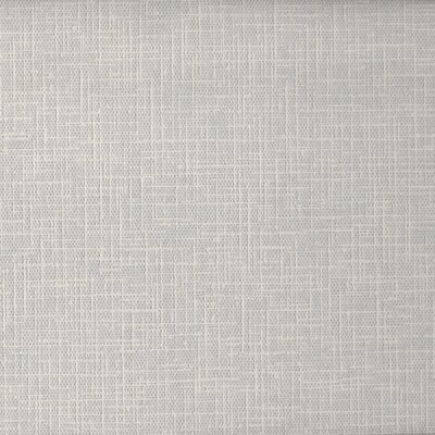 Paint Plus III Cheesecloth Wallpaper
