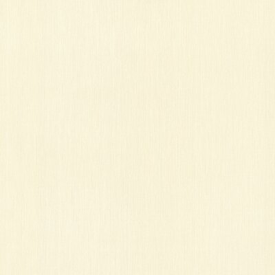 Buckingham Salvin Texture Wallpaper