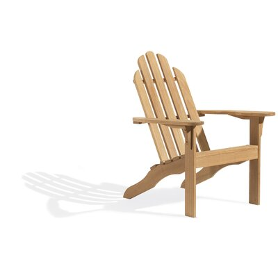 Oxford Garden Adirondack Chair