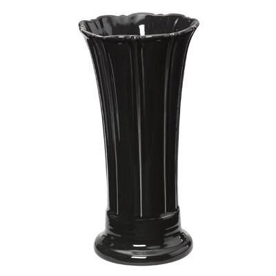 Fiesta Cookware® Medium Vase