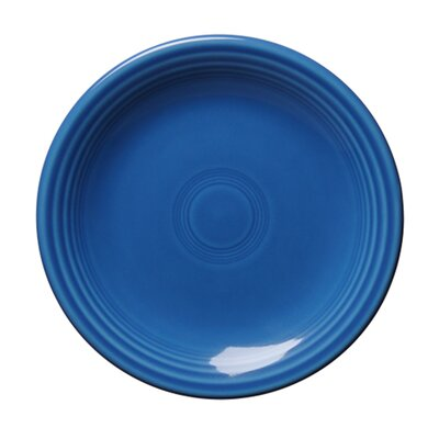 "Fiesta Cookware® 6.125"" Bread and Butter Plate"