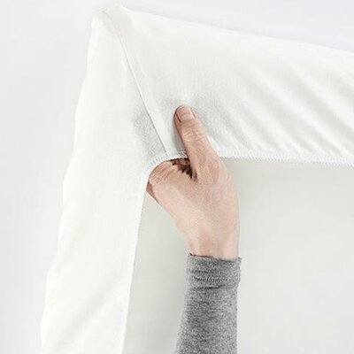 Harmony Fitted Sheet