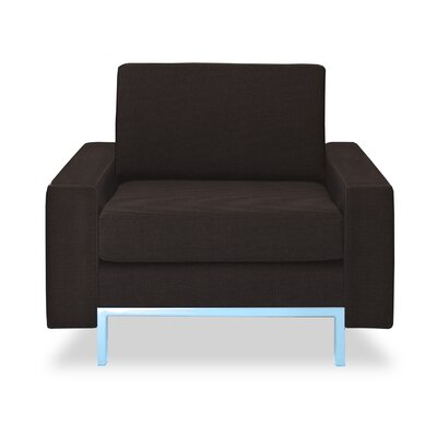 Elemental Living Landeeca Arm Chair